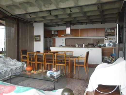 Casa Em Condominio de 3 dormitórios em Cond. Vila Alpina, Nova Lima - MG