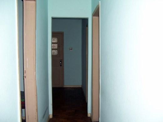 Casa de 3 dormitórios à venda em Salgado Filho, Belo Horizonte - MG