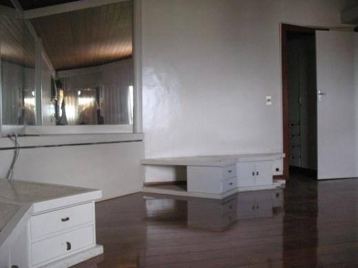 Casa de 4 dormitórios em Mangabeiras, Belo Horizonte - MG