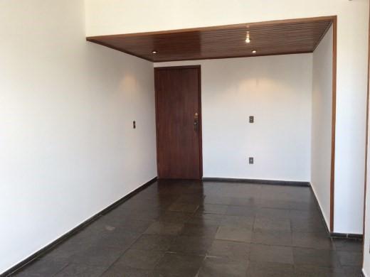 Foto 1 apartamento 2 quartos luxemburgo - cod: 99668
