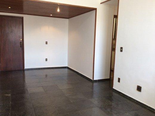 Foto 2 apartamento 2 quartos luxemburgo - cod: 99668