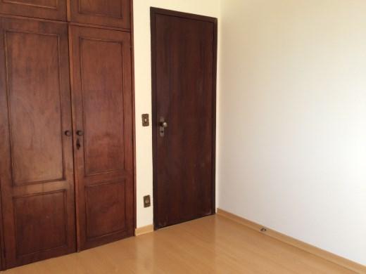 Foto 3 apartamento 2 quartos luxemburgo - cod: 99668