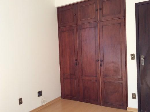 Foto 4 apartamento 2 quartos luxemburgo - cod: 99668
