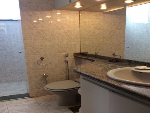 Foto 5 apartamento 2 quartos luxemburgo - cod: 99668