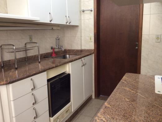 Foto 6 apartamento 2 quartos luxemburgo - cod: 99668