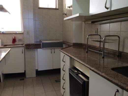 Foto 7 apartamento 2 quartos luxemburgo - cod: 99668