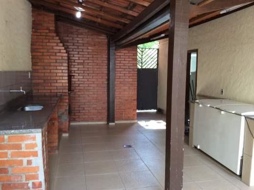 Foto 9 apartamento 2 quartos luxemburgo - cod: 99668
