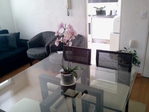 Foto 1 apartamento 2 quartos havai - cod: 99691