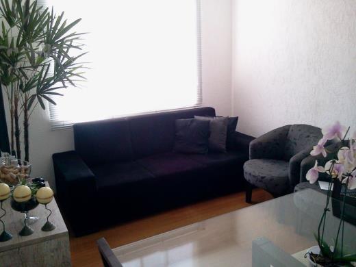 Foto 2 apartamento 2 quartos havai - cod: 99691