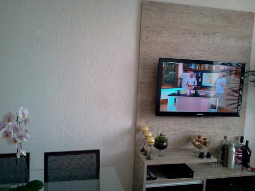Foto 3 apartamento 2 quartos havai - cod: 99691