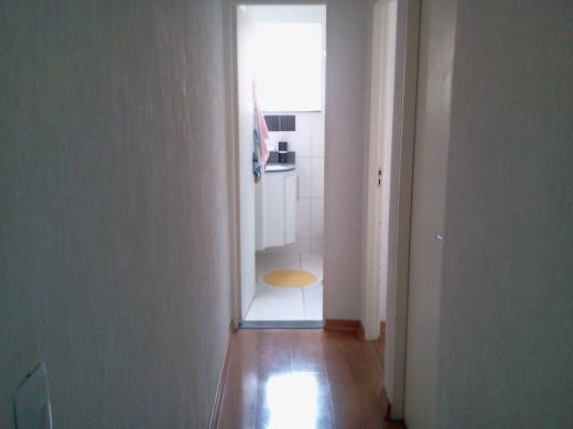 Foto 4 apartamento 2 quartos havai - cod: 99691