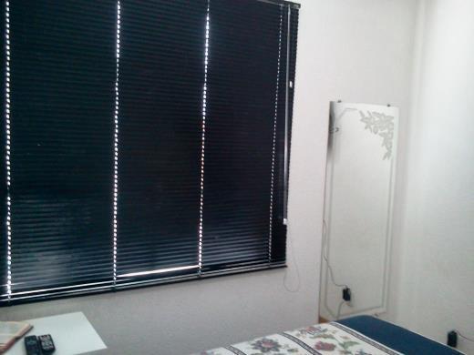 Foto 5 apartamento 2 quartos havai - cod: 99691