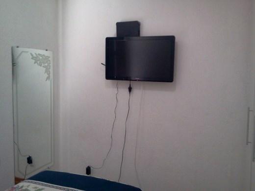 Foto 6 apartamento 2 quartos havai - cod: 99691