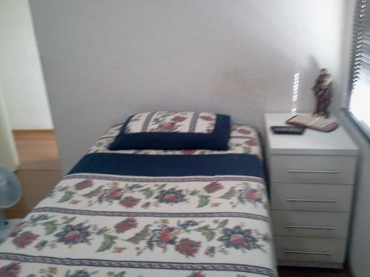 Foto 7 apartamento 2 quartos havai - cod: 99691