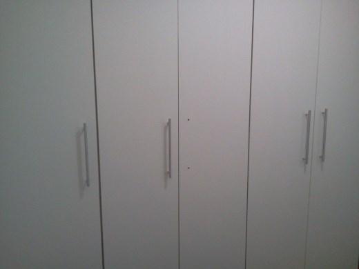 Foto 8 apartamento 2 quartos havai - cod: 99691