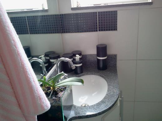 Foto 9 apartamento 2 quartos havai - cod: 99691