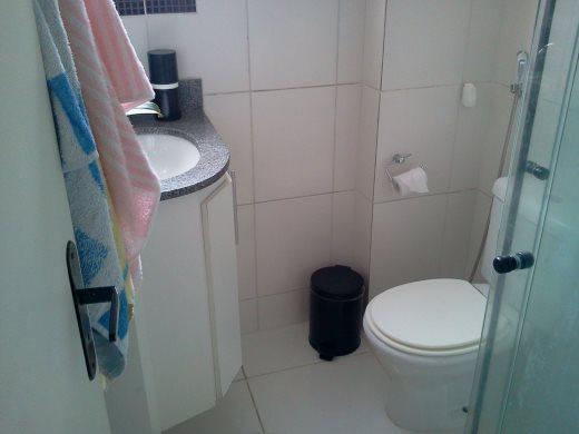 Foto 10 apartamento 2 quartos havai - cod: 99691
