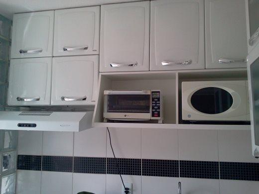 Foto 11 apartamento 2 quartos havai - cod: 99691