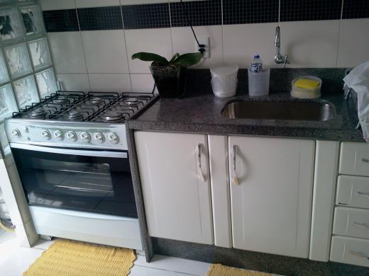 Foto 12 apartamento 2 quartos havai - cod: 99691