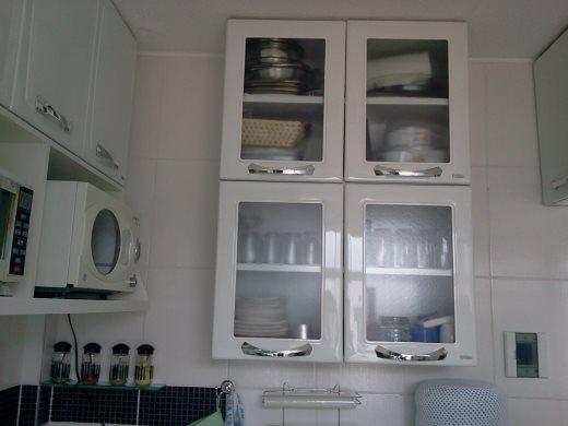 Foto 13 apartamento 2 quartos havai - cod: 99691