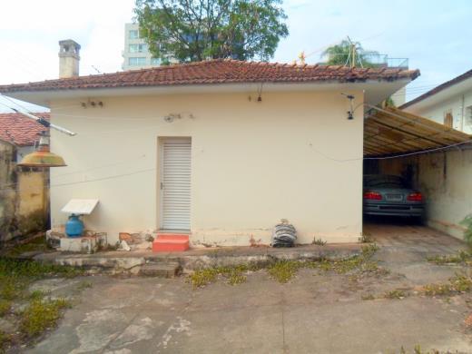 Casa de 3 dormitórios à venda em Serra, Belo Horizonte - MG