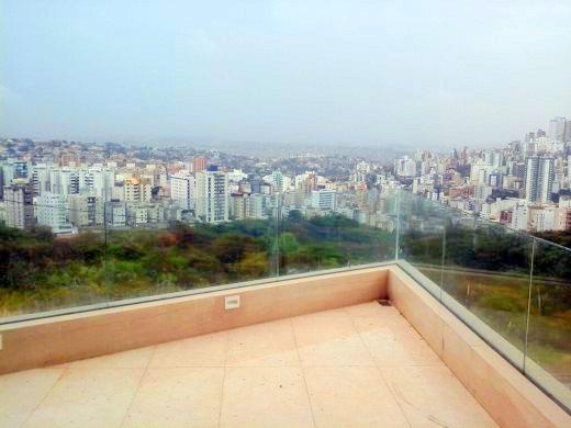 Casa Em Condominio de 4 dormitórios em Buritis, Belo Horizonte - MG