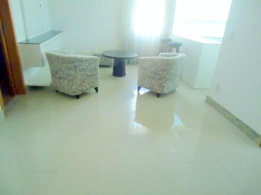 Foto 1 apartamento 3 quartos sao pedro - cod: 99730