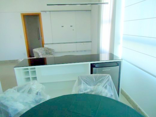 Foto 2 apartamento 3 quartos sao pedro - cod: 99730