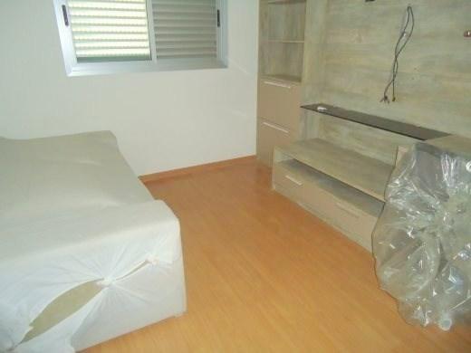 Foto 3 apartamento 3 quartos sao pedro - cod: 99730