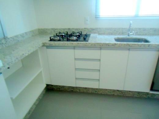 Foto 5 apartamento 3 quartos sao pedro - cod: 99730