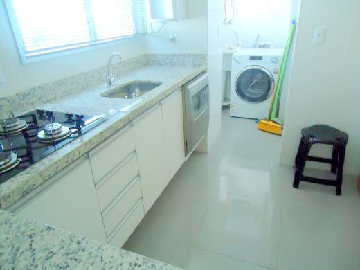 Foto 6 apartamento 3 quartos sao pedro - cod: 99730