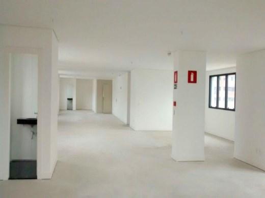 Foto 2 andar corridofuncionarios - cod: 99793