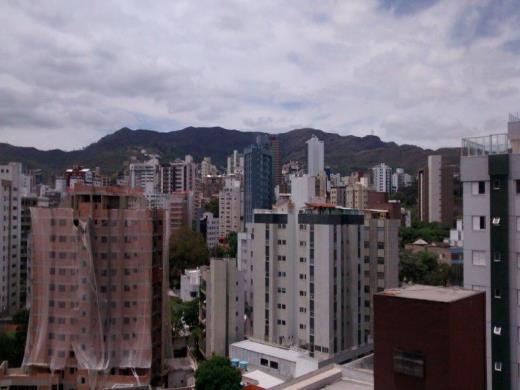 Foto 6 andar corridofuncionarios - cod: 99793