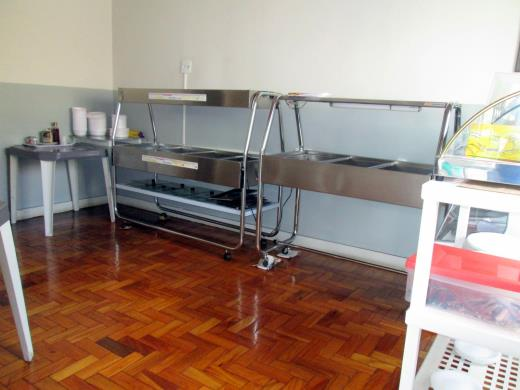 Casa de 2 dormitórios em Prado, Belo Horizonte - MG
