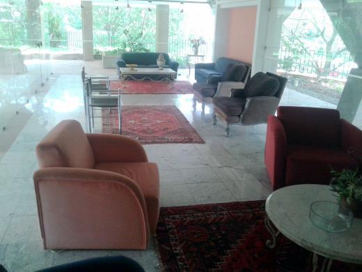 Foto 3 apartamento 4 quartos sao bento - cod: 99828