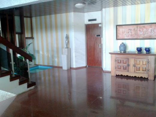 Foto 4 apartamento 4 quartos sao bento - cod: 99828