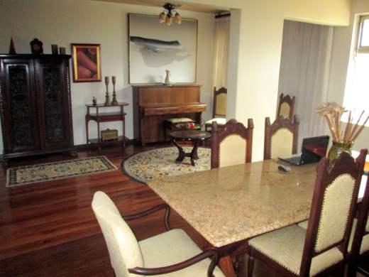Foto 5 apartamento 4 quartos sao bento - cod: 99828