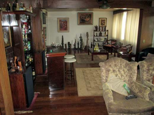 Foto 7 apartamento 4 quartos sao bento - cod: 99828