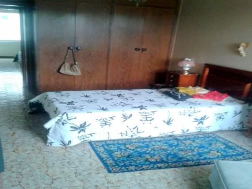 Foto 8 apartamento 4 quartos sao bento - cod: 99828