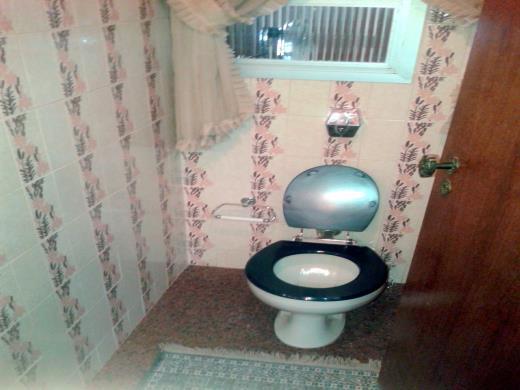 Foto 10 apartamento 4 quartos sao bento - cod: 99828