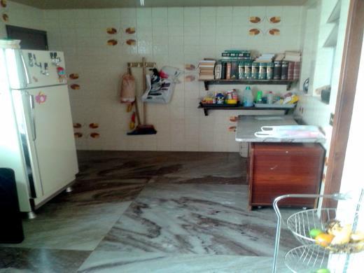 Foto 13 apartamento 4 quartos sao bento - cod: 99828