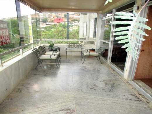 Foto 14 apartamento 4 quartos sao bento - cod: 99828