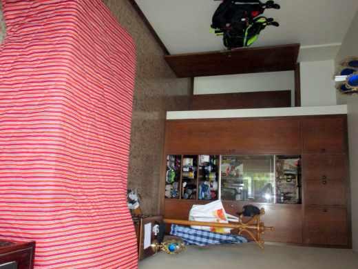 Foto 18 apartamento 4 quartos sao bento - cod: 99828