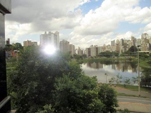 Foto 20 apartamento 4 quartos sao bento - cod: 99828