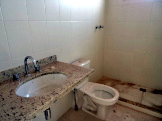 Apto de 3 dormitórios à venda em Cond. Alphaville, Nova Lima - MG