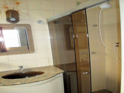 Cobertura de 3 dormitórios à venda em Santo Antonio, Belo Horizonte - MG