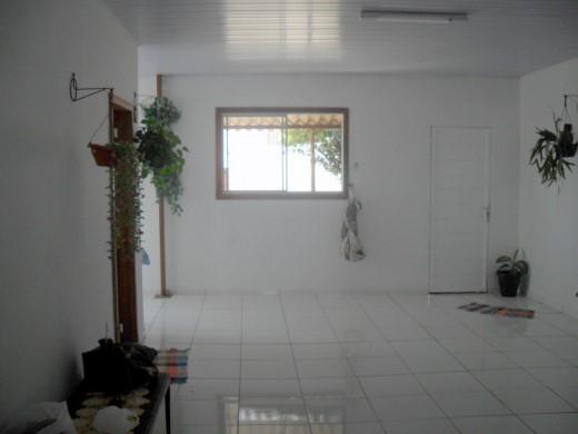 Casa de 3 dormitórios em Betania, Belo Horizonte - MG