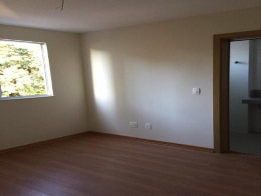 Foto 2 apartamento 2 quartos santo antonio - cod: 99979