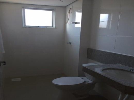 Foto 3 apartamento 2 quartos santo antonio - cod: 99979