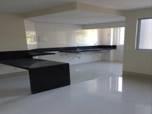 Foto 4 apartamento 2 quartos santo antonio - cod: 99979